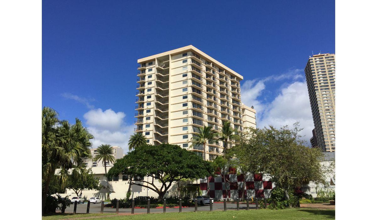 Luana Waikiki 1200-700